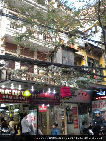 2011011614三輪車遊36古街 (13) (小型).JPG