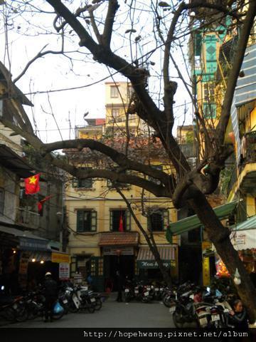 2011011614三輪車遊36古街 (19) (小型).JPG