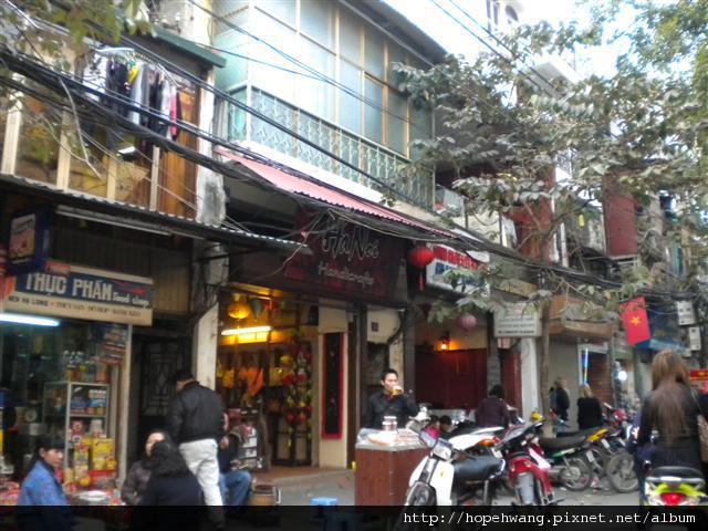 2011011614三輪車遊36古街 (22) (小型).JPG