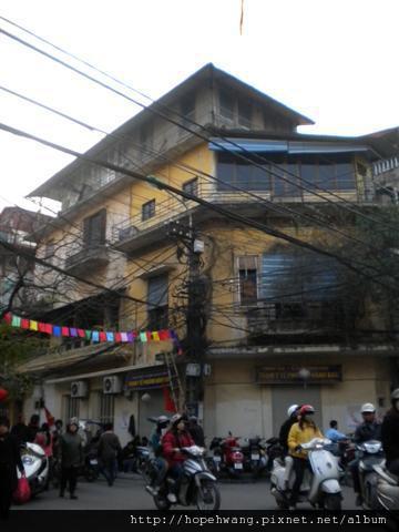 2011011614三輪車遊36古街 (29) (小型).JPG