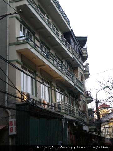 2011011614三輪車遊36古街 (31) (小型).JPG