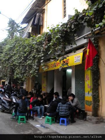 2011011614三輪車遊36古街 (36) (小型).JPG