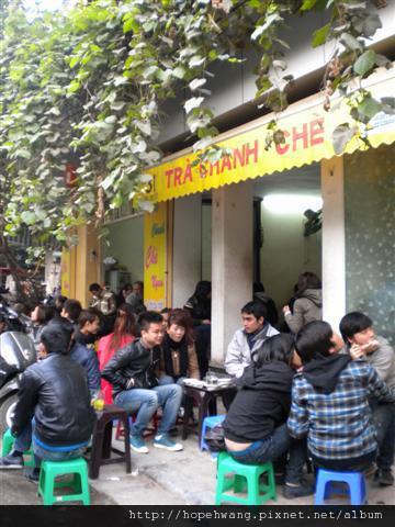 2011011614三輪車遊36古街 (37) (小型).JPG