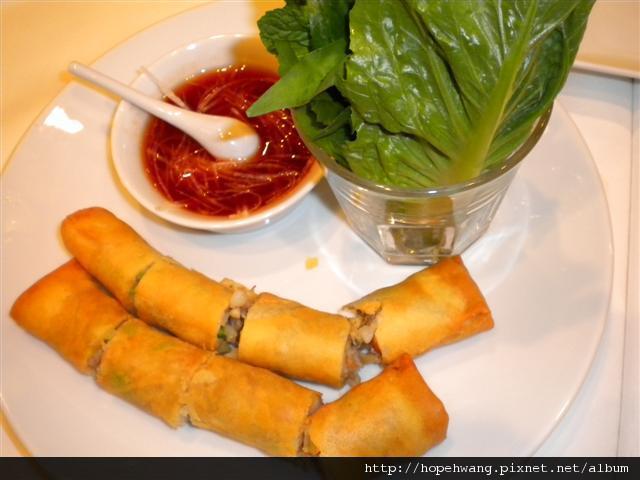 031310BTS E5澎蓬站PHROM PHONG灰狗餐廳餐點 (4) (小型)