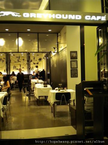 031313BTS E5澎蓬站PHROM PHONG灰狗餐廳店景 (1) (小型)