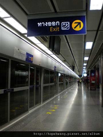 031507MRT 蘇坤蔚SUKHUMVIT站 (2) (小型)