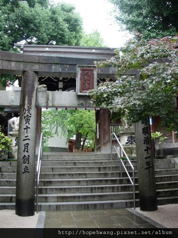 08092906櫛田神社 (2) (小型)