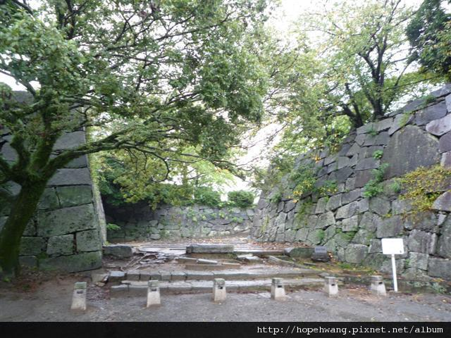 08093003福岡城遺跡 (小型)