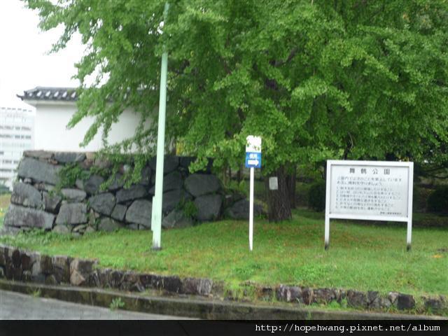 08093005福岡舞鶴公園 (4) (小型)