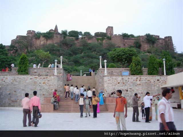 印度 071716貝拉廟 (小型)