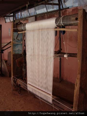 印度 484717地毯工廠 (小型)