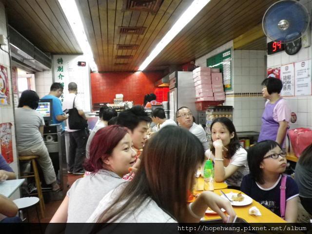 12071815時新快餐店 (2) (小型)