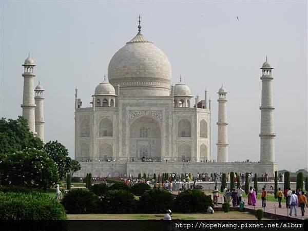 印度 990719泰姬陵 (116) (小型)