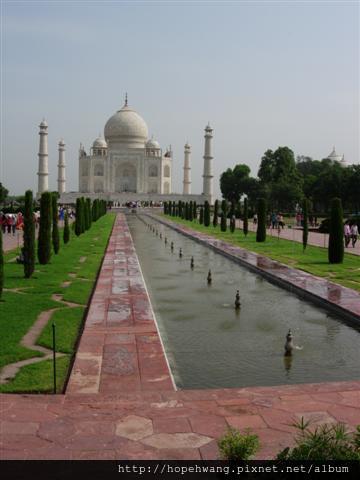 印度 990719泰姬陵 (118) (小型)