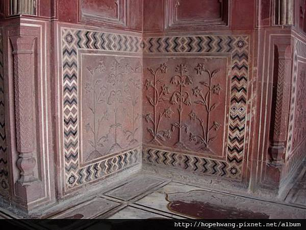 印度 990719泰姬陵 (174) (小型)