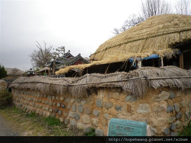 12120117良洞民俗村 (4) (小型)