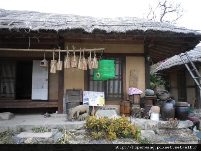 12120118良洞民俗村 (7) (小型)