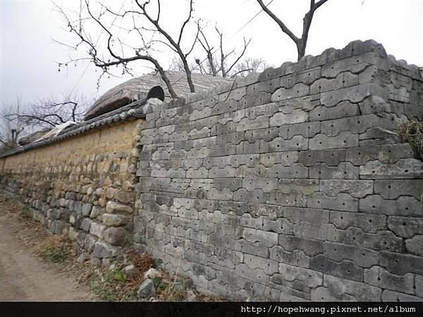 12120119良洞民俗村 (2) (小型)