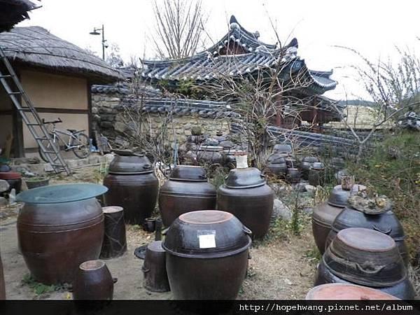 12120118良洞民俗村 (8) (小型)