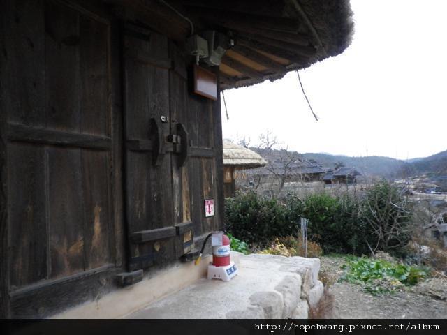 12120121良洞民俗村 (7) (小型)