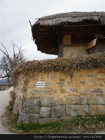 12120121良洞民俗村 (9) (小型)