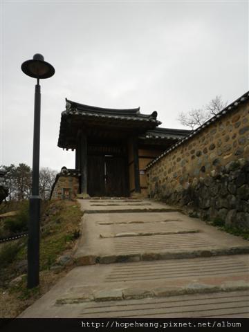 12120122良洞民俗村 (3) (小型)
