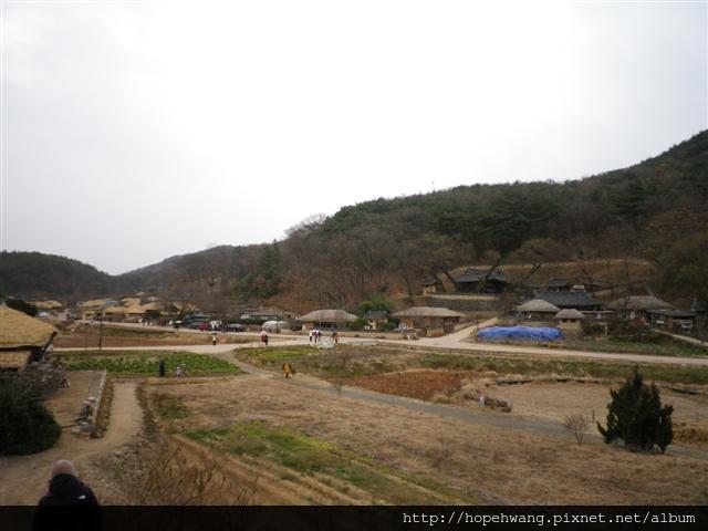 12120123良洞民俗村 (3) (小型)