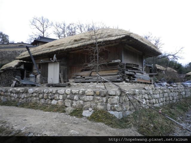 12120123良洞民俗村 (5) (小型)