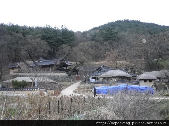 12120123良洞民俗村 (7) (小型)