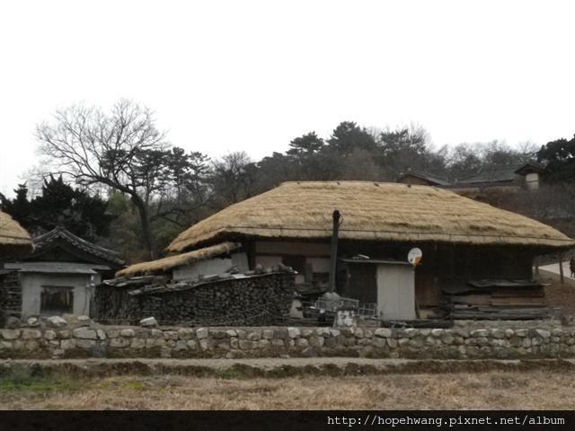 12120124良洞民俗村 (2) (小型)