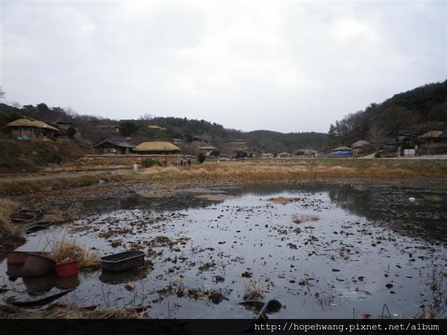 12120124良洞民俗村 (4) (小型)
