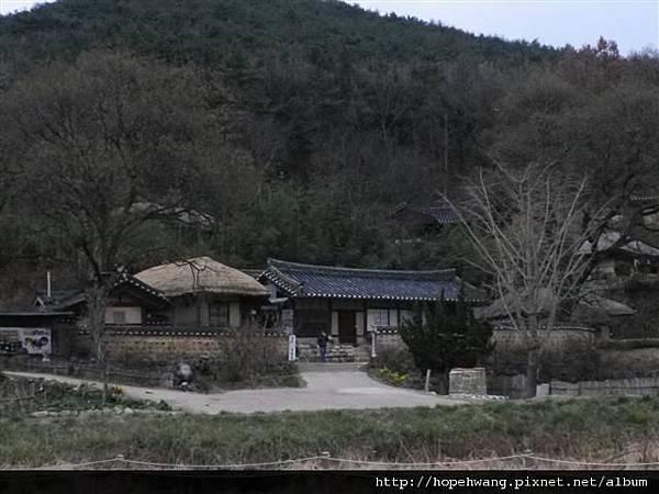 12120124良洞民俗村 (小型)