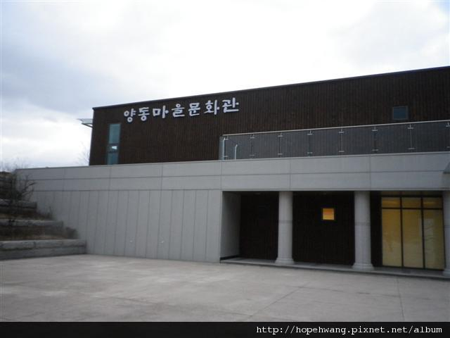 12120125良洞民俗村 (9) (小型)