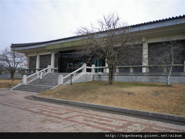 12120217國立慶州博物館 (8) (小型)