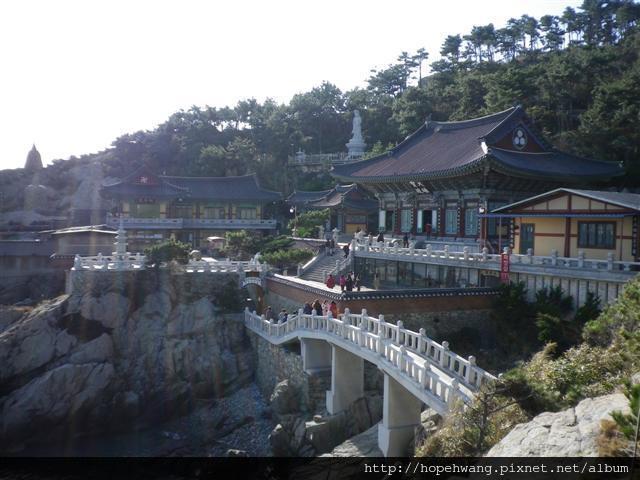 12120303海東龍宮寺 (3) (小型)