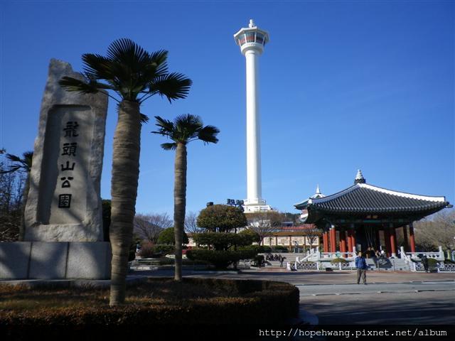 12120411龍頭山公園+釜山塔 (5) (小型)
