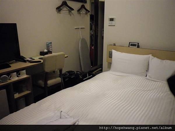 13052605東陽町相鐵飯店 (1) (小型).JPG