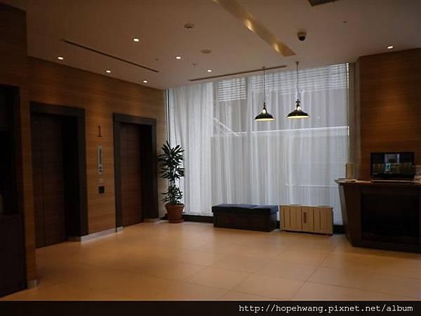 13052901相鐵飯店 (小型).JPG