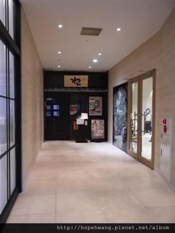13052901相鐵飯店 (2) (小型).JPG
