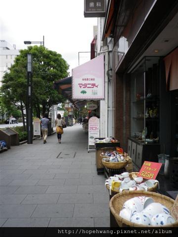 13052808人形町 (3) (小型).JPG