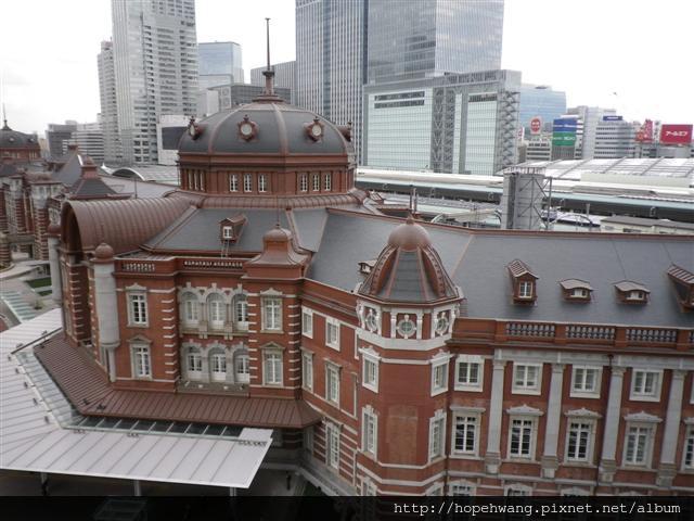 13052903東京車站 (8) (小型).JPG