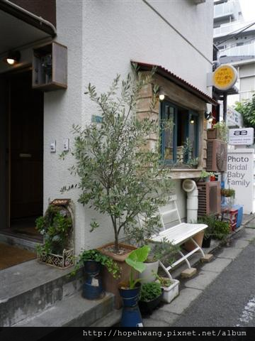13052908中目黑 (9) (小型).JPG