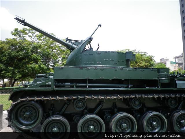 IMGP0171 (小型).JPG