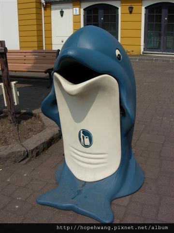 080423-3尼克斯海洋公園pay (6) (小型).jpg