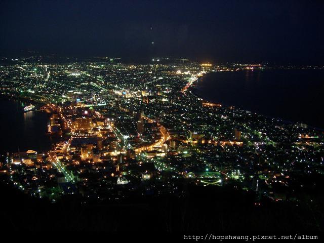 080423-8函館山夜景pay (31) (小型).jpg