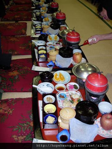 080423-9湯之川HOTEL BANSO晚餐pay  (0) (小型).jpg
