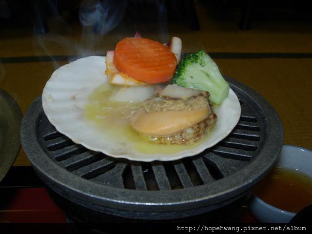 080423-9湯之川HOTEL BANSO晚餐pay (8) (小型).jpg