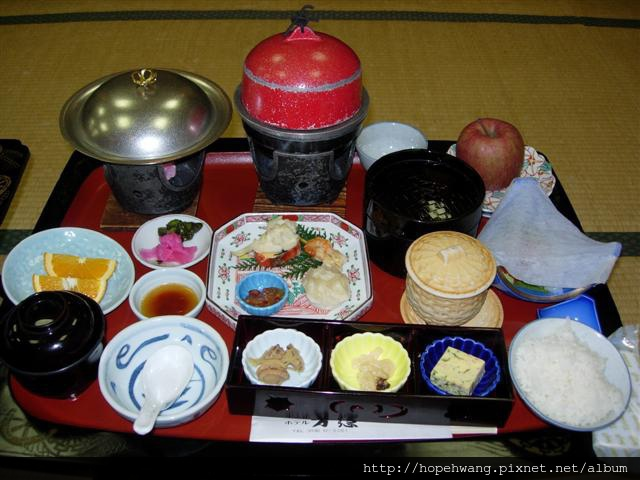 080423-9湯之川HOTEL BANSO晚餐pay (6) (小型).jpg