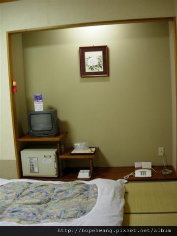 080423-10湯之川HOTEL BANSOpay (4) (小型).jpg