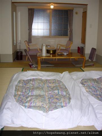 080423-10湯之川HOTEL BANSOpay (小型).jpg